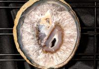 Brazilian Agate Slab